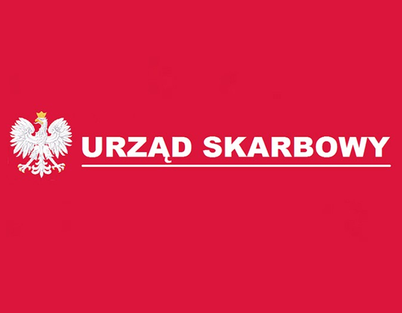 //pascom.net.pl/wp-content/uploads/2019/09/urzad_skarbowy.png